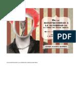 43455676.2012.pdf