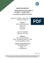 PU85452T_2_Report_EN45545_Bel+Power.pdf