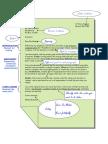 Complaint letter example