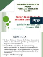 T1_A_TMEU_Objeto_de_estudio_0316_1
