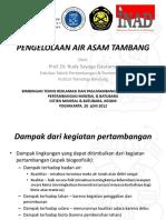3-air-asam-tambang-prof-rudy-sayoga.pdf