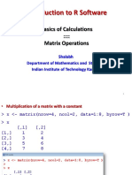 RCourse Lecture8 Calculations