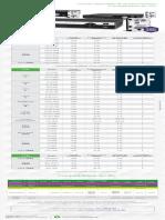 lista_de_capacidade_de_armazenamento_e_compatibilidade_de_hds.pdf