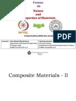 Lec21 Composites II
