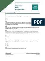 141030 6min Ecigarettes 2