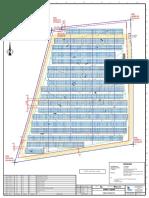 2016-04-07 ANGLEC PV Plant Engineering.pdf