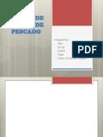 docslide.net_planta-de-harina-de-pescado.pptx