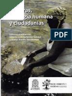Artículo Alexandra Ecosistemas y Culturas Formas de Organización y Regulación Minería en Colombia (1)