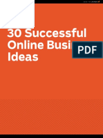 ZeroToLaunch-IdeaVault-30-Successful-Business-Ideas.pdf