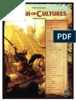 clash-of-cultures-es.pdf
