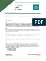 150205_6min_jobseekers.pdf