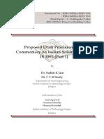EQ05.pdf