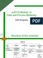 Lect2 Model