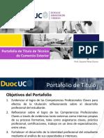 Presentacion Portafolio Vespucio  jueves 2017(1) (3).pptx