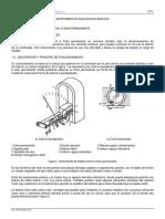 instrumentos_analogicos_Basicos.pdf