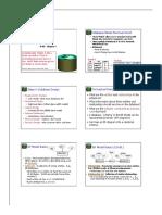 14ER.pdf