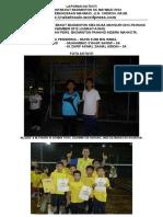 laporan-aktiviti