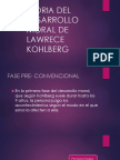 teoria-de-kolhberg.pptx