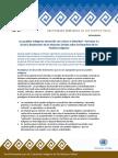 desarrollo con cultura e identidad.pdf
