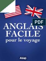 Anglais_facile_pour_le_voyage.pdf
