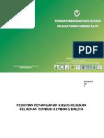 Pedoman Penanganan Kasus Rujukan Kelainan Tumbang Balita 2012.pdf