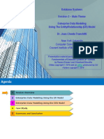 EnterpriseDataModelingUsingTheEntity-RelationshipModel