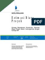 Modul 1_Estimasi Biaya Proyek.pdf