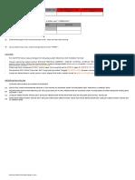Format Rko Pkm Ta. 2017 - Copy