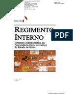 11_30_33_650_Regimento_Interno(1).pdf