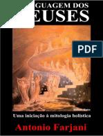 00342 - A Linguagem dos Deuses.pdf