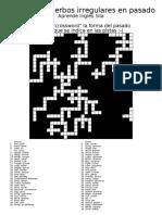 Crossword_Past-irregular-verbs (1).pdf