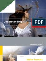 Avid Understanding HD Guide
