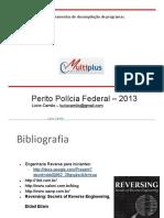 engenharia_reversa.pdf