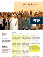MINI (July Edition, 2010)