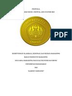Proposal-Pasific.doc