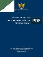 KKI pedoman.pdf