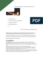 aplicaciones de la fisica en diferentes areas.docx