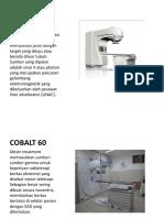 Radioterapi.pptx