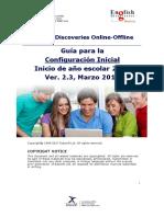 Guía de configuración inicial 2017.pdf