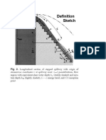 Hydraulic Design of Stepped Spillways