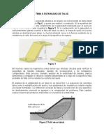 tema-5-ok-estabilidad-de-talud.docx
