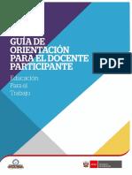 Guia Del Participante- GDP_CURSO EPT