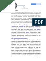 LAPORAN_KERJA_PRAKTEK_PERENCANAAN.docx