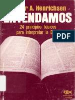 24 PRINCIPIOS BASICOS PARA INTERPRETAR LA BIBLIA - Walter A. henrichsen.pdf