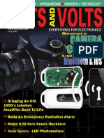 Nuts and Volts 2013-07.pdf