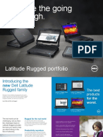latitude-rugged-brochure.pdf