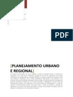 70312856-Apostila-de-Planejamento-Urbano-e-Regional-Final.pdf