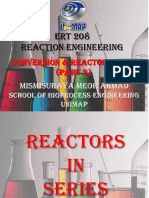 Chapter 2_Conversion and Reactor Size_PART 2.pdf