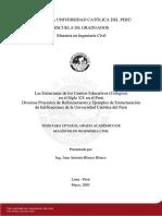 BLANCO_JUAN_ESTRUCTURAS_COLEGIOS_REFORZAMIENTO_EDIFICACIONES.pdf