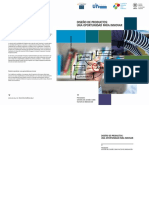 UIA_empresas.pdf